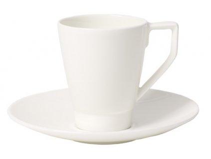 17649 la classica nuova espresso salka 0 1 l podsalka villeroy amp boch