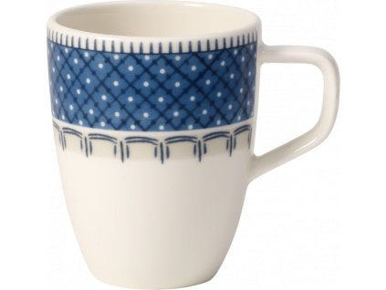 17817 30 villeroy amp boch espresso salka 0 1 l casale blu