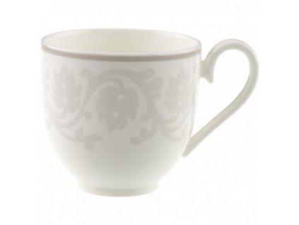 17856 gray pearl espresso salka 0 1l villeroy amp boch