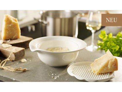 17895 villeroy amp boch servirovacia misa na parmazan veko so struhadlom pasta passion