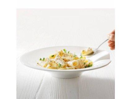 17901 villeroy amp boch set 2x tanier na cestoviny quot m quot 27 2 cm pasta passion