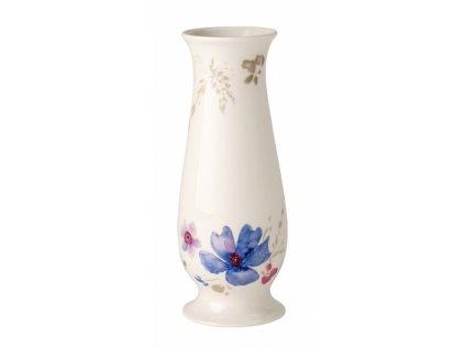 17925 villeroy amp boch vaza svietnik 20 cm mariefleur gris gifts