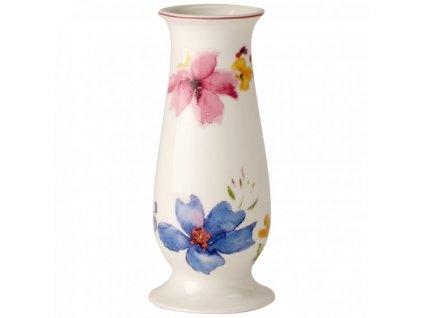 17928 villeroy amp boch vaza svietnik 15 5 cm mariefleur gifts