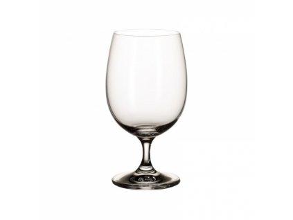17976 25 la divina pohar na vodu 0 33l villeroy amp boch