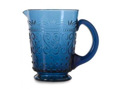 18027 zafferano karafa provenzale velka 1 5l aquamarine