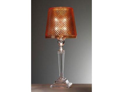 18135 mario luca giusti lampa cleopatra cira oranzova mario luca giusti