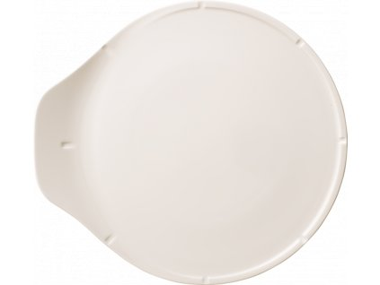 Villeroy & Boch - Pizza tanier 37x35 cm - Pizza Passion