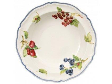 18393 villeroy amp boch cottage hlboky tanier na salat 20 cm
