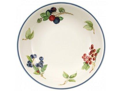 18396 villeroy amp boch cottage tanier na cestoviny 23 cm