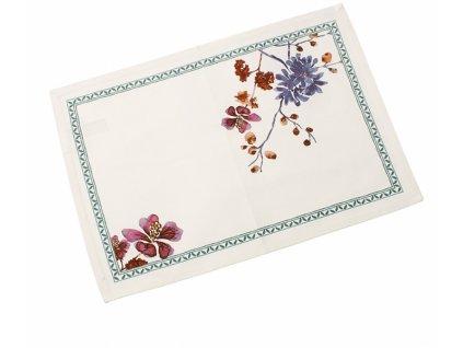 18453 artesano provencal textil prestieranie saten 35x50 cm villeroy amp boch
