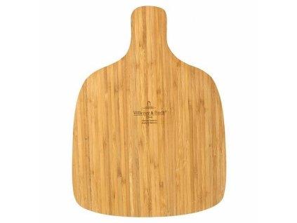 18471 villeroy amp boch bambusovy lopar pizza passion