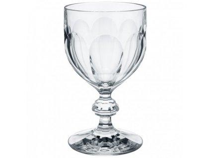 18558 villeroy amp boch pohar na cervene vino 142mm 0 24l bernadotte