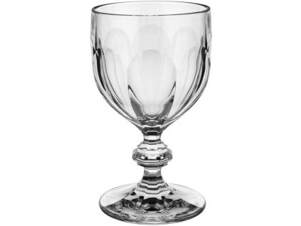 18561 villeroy amp boch pohar na biele vino 130 mm 0 2l bernadotte