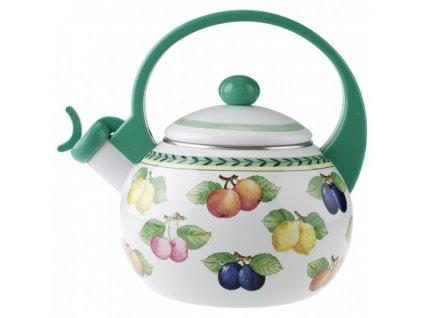18570 french garden kitchen kanvica 2l villeroy amp boch