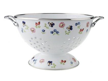 18573 villeroy amp boch cedidlo 2l petite fleur kitchen