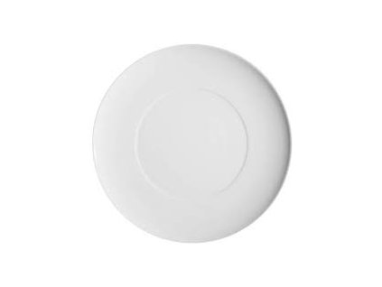 18711 vista alegre servirovaci tanier 32 7 cm domo white