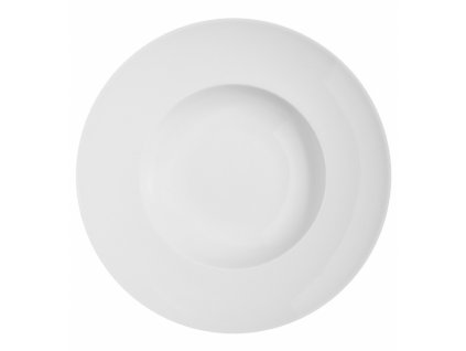 18717 vista alegre hlboky tanier domo white