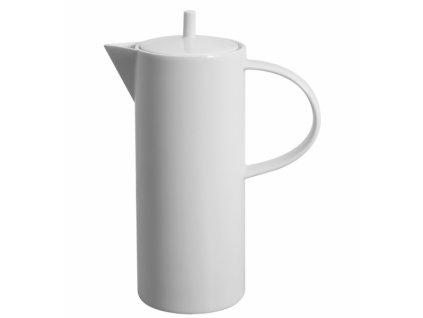 18735 vista alegre dzban na kavu 0 989l domo white