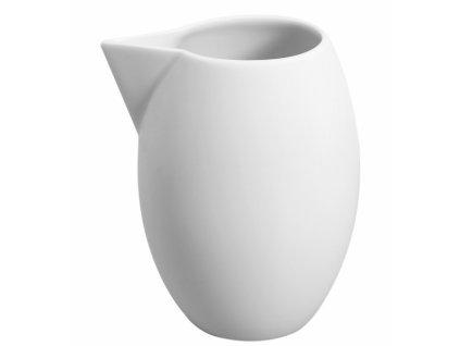 18738 vista alegre mliecnik domo white