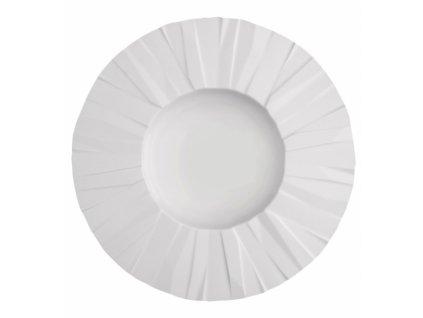 18756 vista alegre tanier na polievku xl matrix