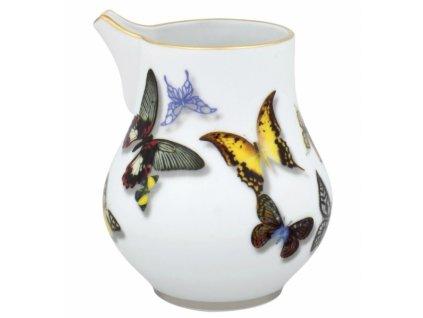 18834 vista alegre mliecnik 0 37l butterfly parade