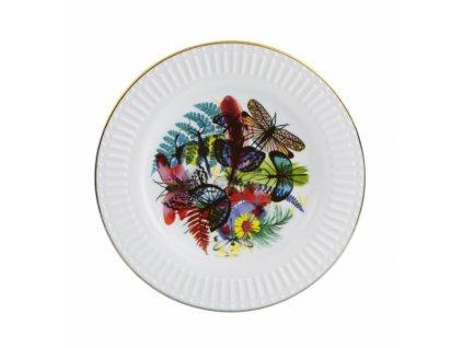 18912 vista alegre dezertny tanier 22 cm caribe