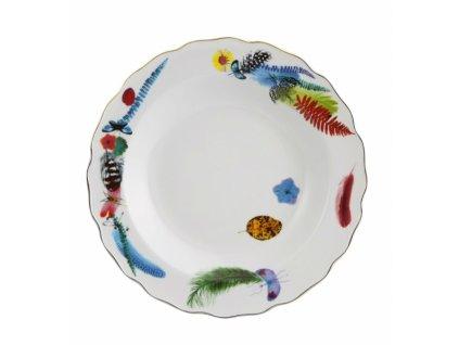 18915 vista alegre hlboky tanier 26 1 cm caribe