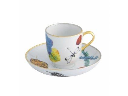 18921 vista alegre kavova salka podsalka caribe