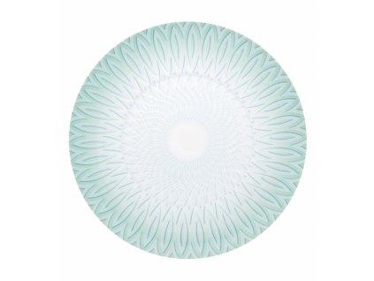 18945 vista alegre dezertny tanier 22 9 cm venezia