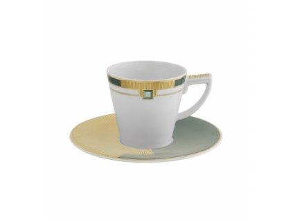 19077 vista alegre kavova salka podsalka emerald