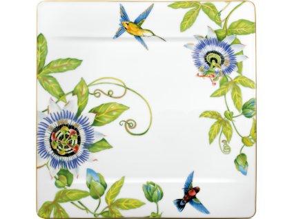 Amazonia - servírovací tanier 35x35cm - Villeroy & Boch