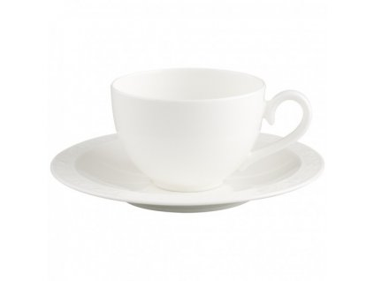 19215 villeroy amp boch kavova cajova salka 0 2l podsalka white pearl