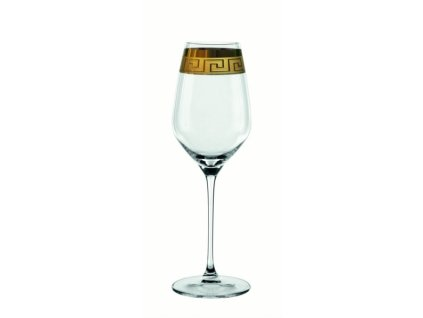 19236 nachtmann set 2 poharov xl na biele vino muse