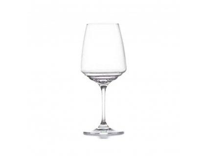 Zafferano - pohár na biele víno - Nuove Esperienze