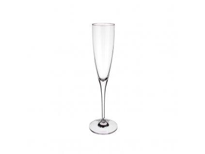 Villeroy & Boch: pohár na šampanské 26,5cm - Maxima