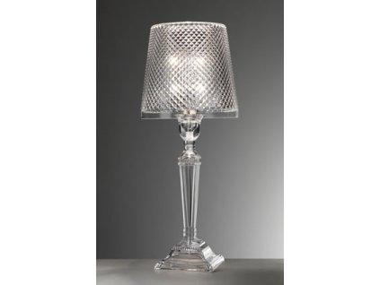 19569 mario luca giusti lampa cleopatra cira