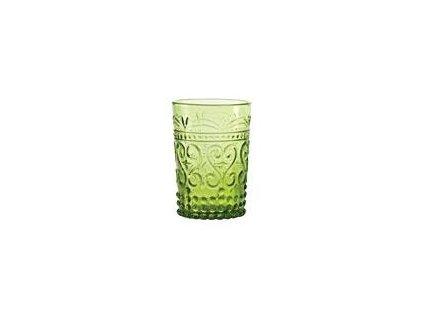 19599 zafferano pohar provenzale rock zelene jablko