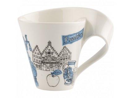 19881 newwave caffe around the world frankfurt hrncek 0 3l