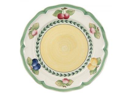 19923 french garden fleurence tanier salatovy 21 cm villeroy amp boch