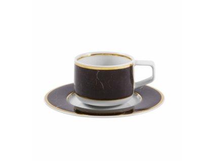 20064 vista alegre kavova salka 0 1l podsalka carrara