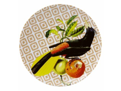 20073 vista alegre dezertny salatovy tanier 23cm olhar o brasil