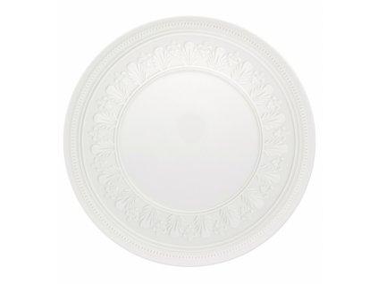 20100 vista alegre dezertny tanier 22 9 cm ornament