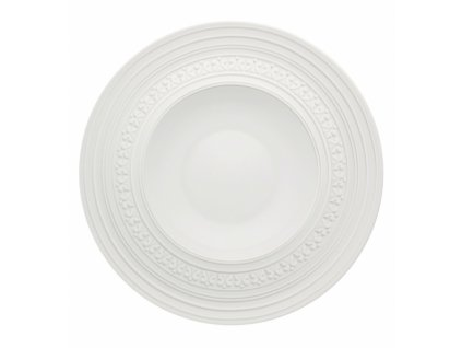 20109 vista alegre hlboky tanier 25 2 cm ornament