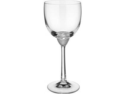20262 villeroy amp boch pohar na biele vino octavie
