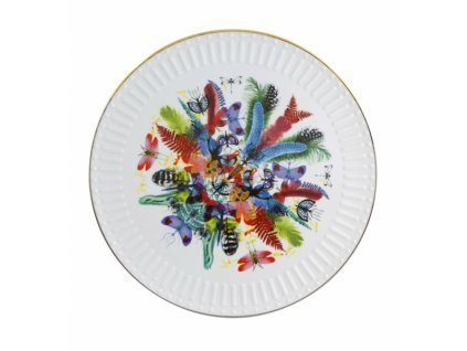 20301 vista alegre servirovaci tanier 33 cm caribe