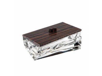 20310 vista alegre box kristal 30 s drevenym vekom chicago