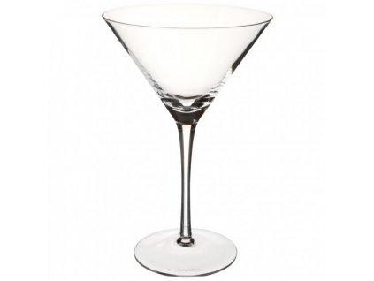 20430 akcia 40 villeroy amp boch pohar na martini 19 6 cm maxima