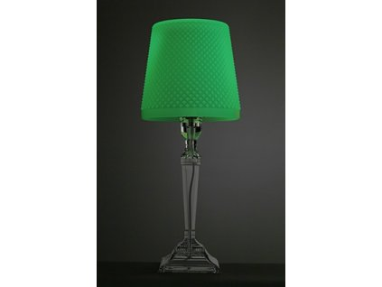 20481 mario luca giusti lampa cleopatra fosforencente
