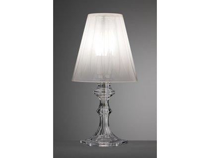 20493 nove mario luca giusti lampa pyramide cira biela 33 cm