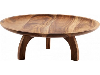 Villeroy & Boch -  drevený stojan - Artesano Original